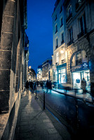 005_Paris by D800_Le Marais