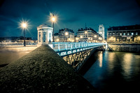 002_Paris by D800_La Seine