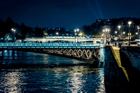 005_Paris by D800_La Seine