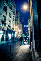 007_Paris by D800_Le Marais